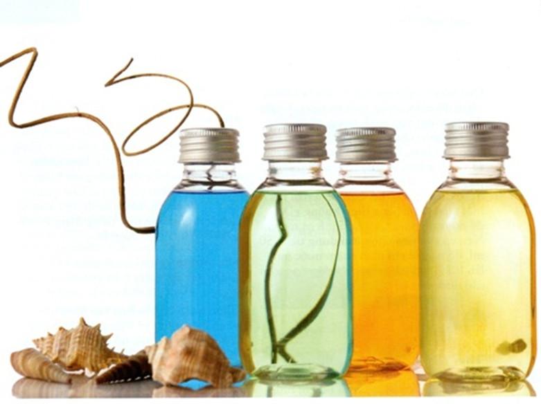 Mix nhiều loại nước hoa với nhau giúp tạo mùi hương cá tính của riêng bạn