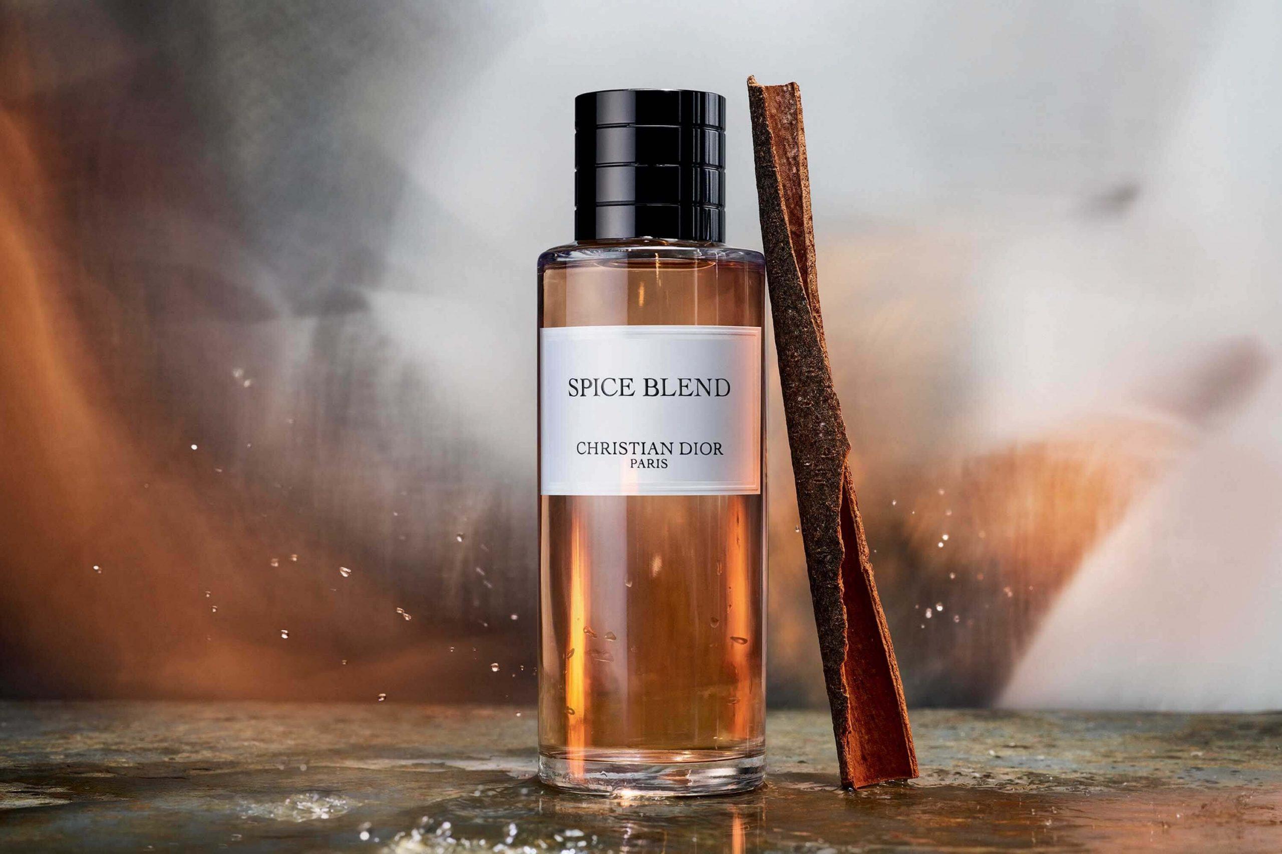 nước hoa Christian Dior