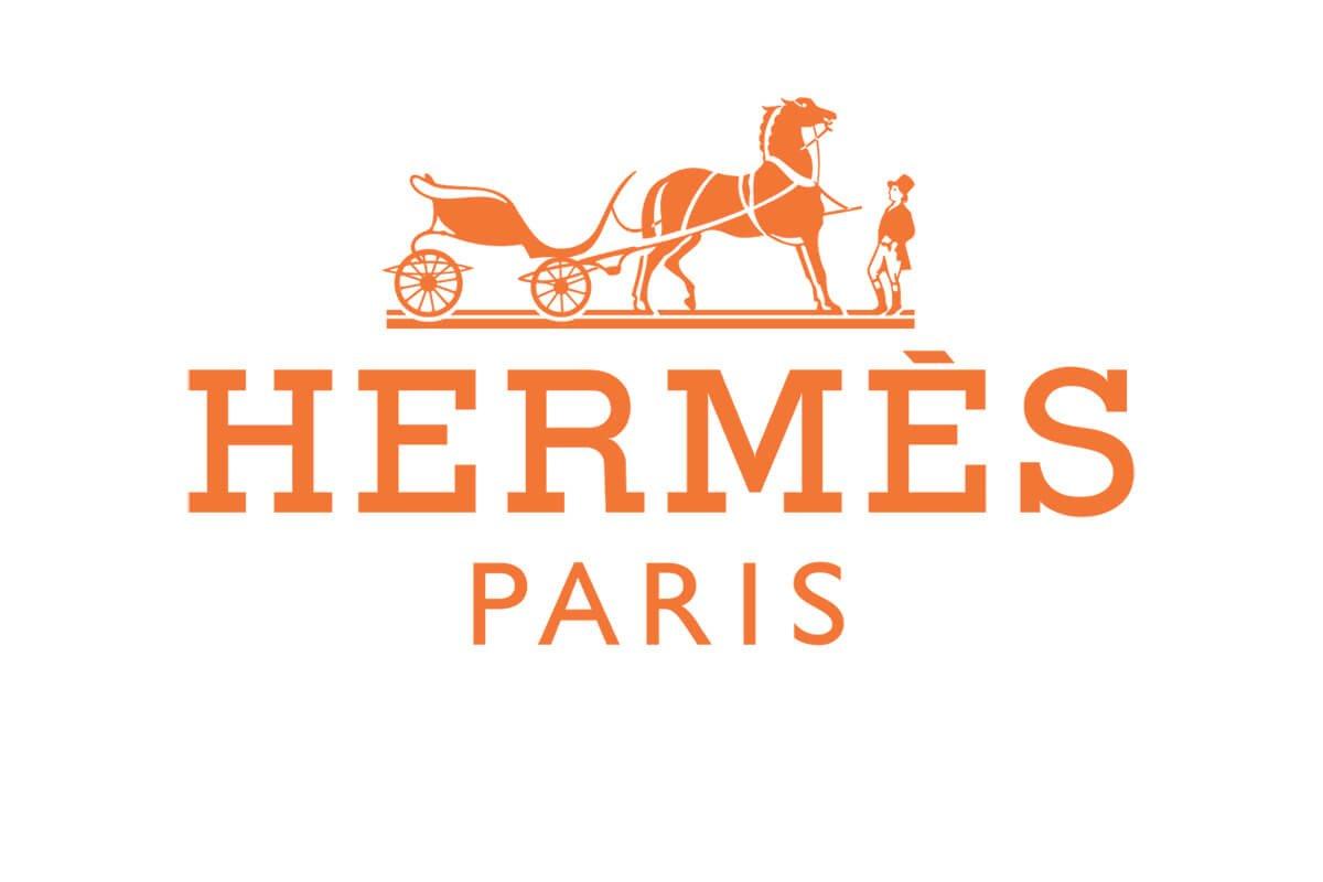 Nước Hoa Hermes