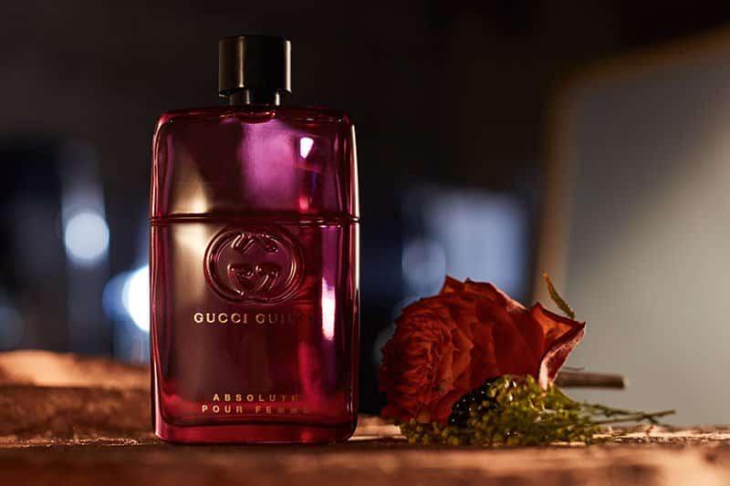 Nước hoa Gucci2