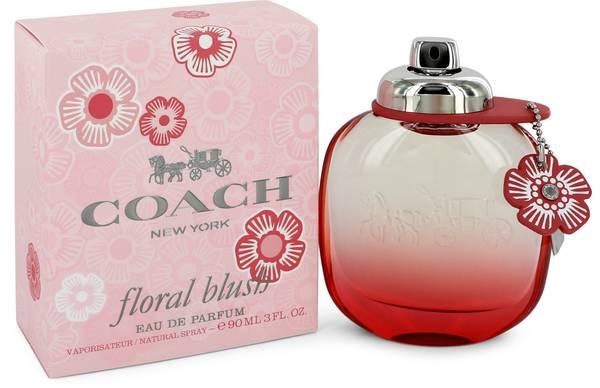 nước hoa coach