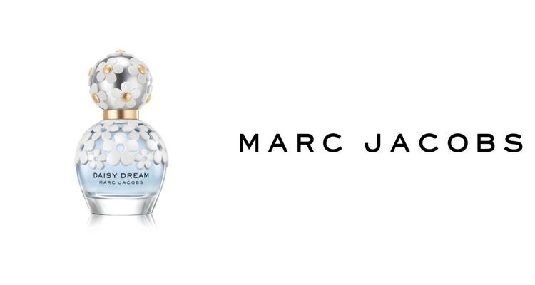Nước Hoa Marc Jacobs2