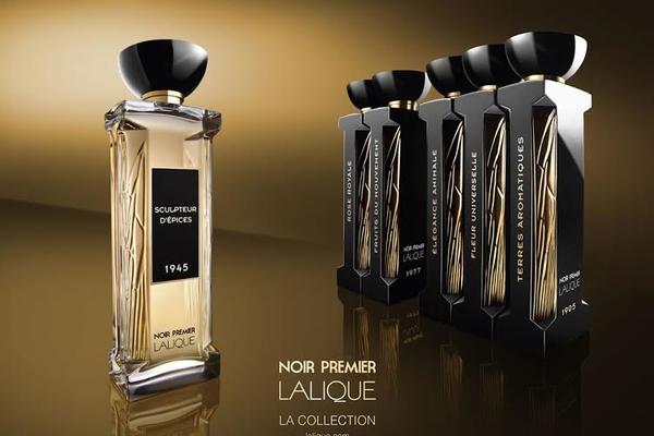 Nước Hoa Lalique
