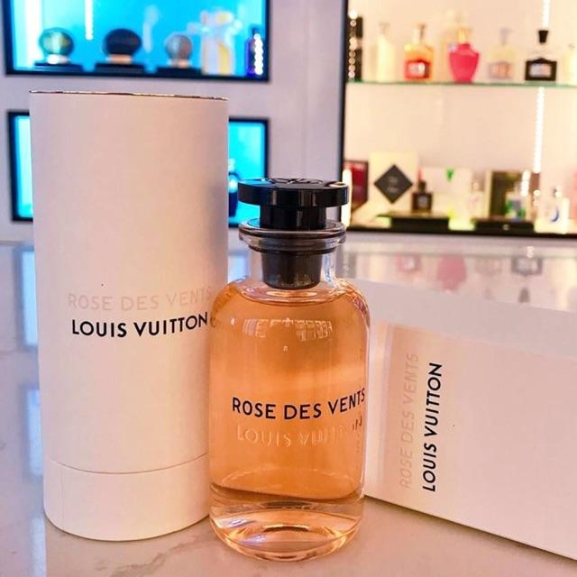 Nước Hoa Louis Vuitton 1