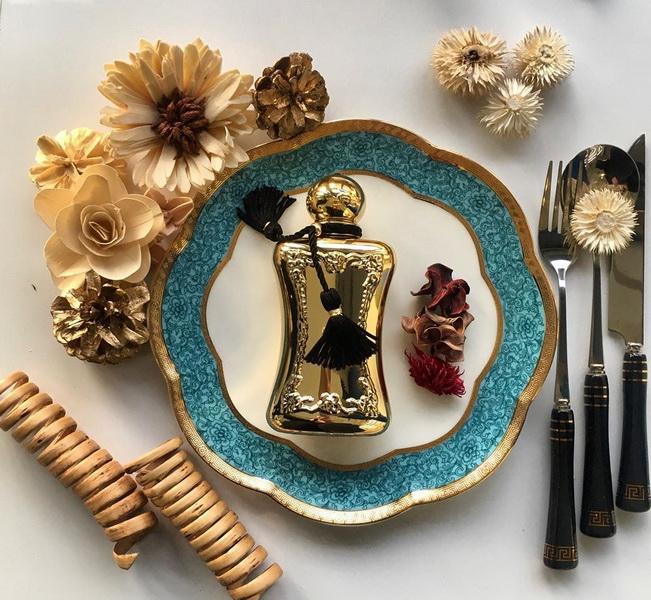 Nước Hoa Parfums De Marly