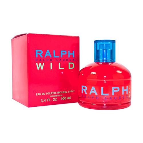 Nước Hoa Ralph Lauren