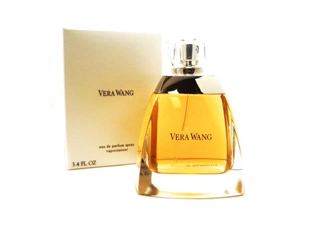 Nước Hoa Vera Wang