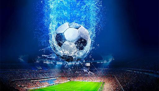 Khi bắt đầu tham gia cá cược bóng đá, người chơi cần phải học hỏi và biết tự phân tích những hình thức kèo cá cược từ đơn giản đến phức tạp hơn